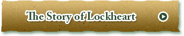 The Story of Lockheart